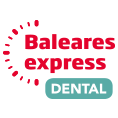 Baleares express DENTAL