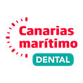 Canarias marítimo DENTAL