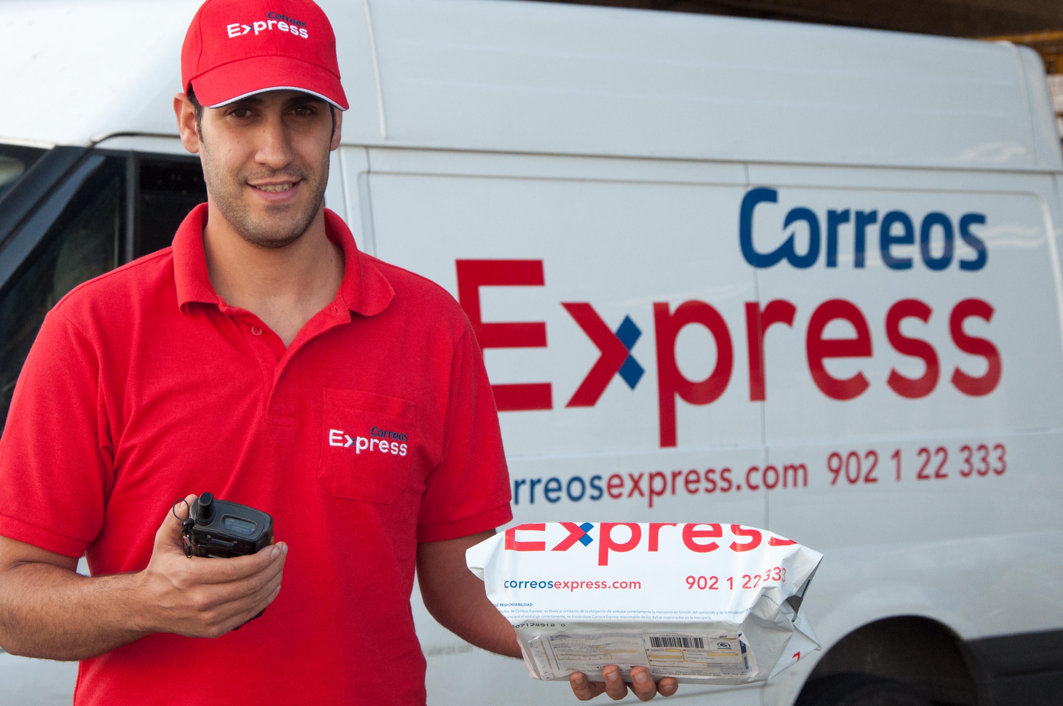 Correos Express lanza la herramienta más completa para garantizar las entregas de las compras online