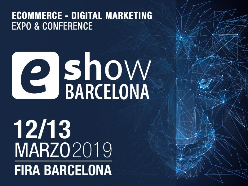 Correos Express mostrará sus nuevos servicios y propuestas en ¿eShow¿ de Barcelona 2019
