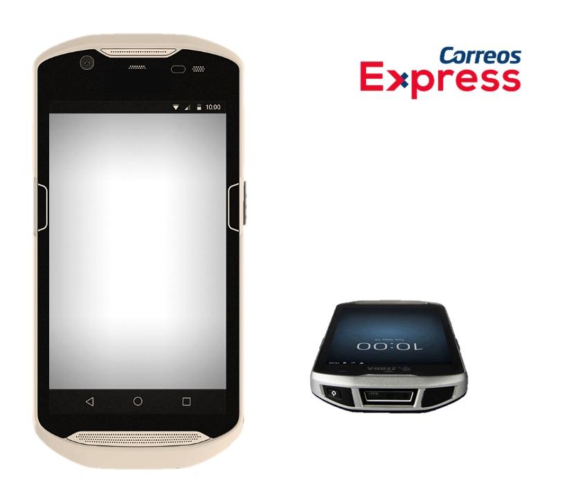 Correos Express utiliza la Inteligencia Artificial para optimizar la recogida de envíos de sus clientes