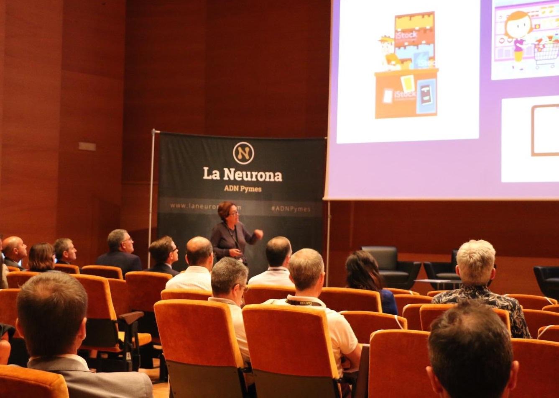 Correos Express analiza la gestión del Big Data y la cultura digital de las empresas actuales