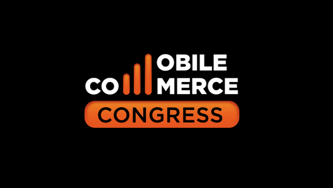 Correos Express participa en Mobile Commerce Congress 2019